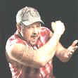 larry the cable guy jokes